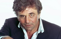 Peter Falk picture G532579