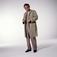 Peter Falk picture G532580