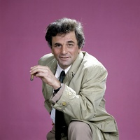 Peter Falk picture G532581