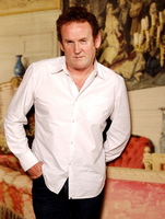 Colm Meaney picture G532594