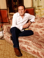 Colm Meaney picture G532597