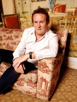 Colm Meaney picture G532598