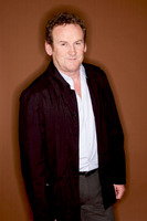 Colm Meaney picture G532600