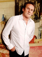 Colm Meaney picture G532601