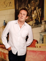 Colm Meaney picture G532602
