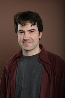 Ron Livingston picture G532645