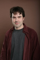 Ron Livingston picture G532646