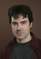 Ron Livingston picture G532647