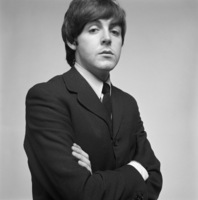 Paul McCartney picture G532738