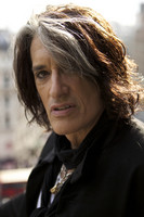 Joe Perry picture G532804