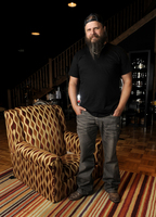 Jamey Johnson picture G532820