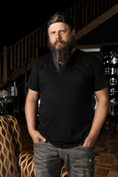 Jamey Johnson picture G532821
