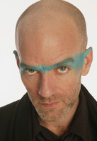 Michael Stipe picture G532829