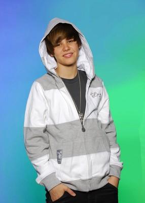 Justin Bieber poster G533009