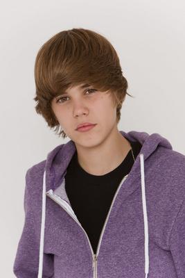 Justin Bieber poster G533010
