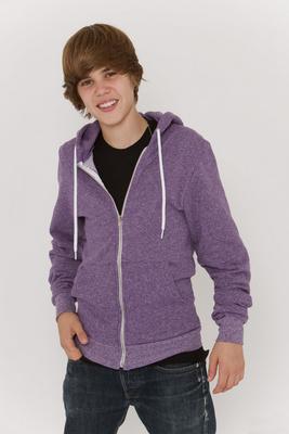 Justin Bieber poster G533011
