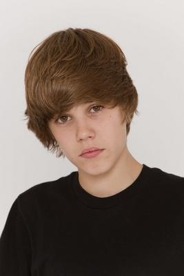 Justin Bieber poster G533015