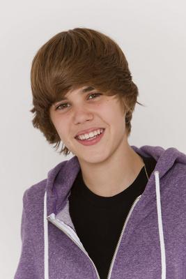 Justin Bieber poster G533016