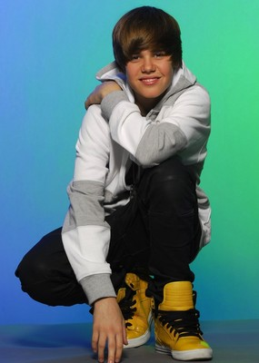 Justin Bieber poster G533017