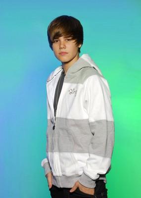 Justin Bieber poster G533018