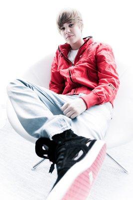 Justin Bieber poster G533019