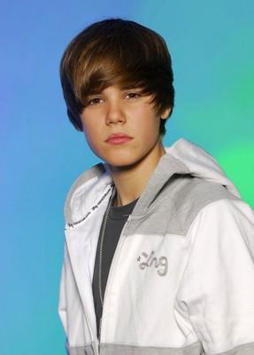 Justin Bieber poster G533020