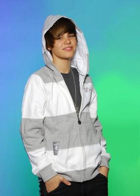 Justin Bieber poster G533021