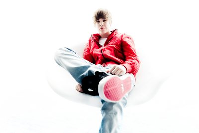 Justin Bieber poster G533022