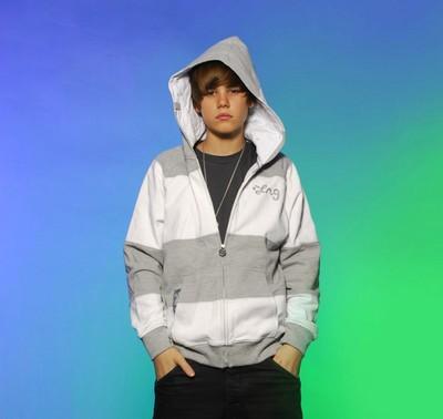 Justin Bieber poster G533023