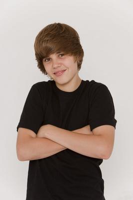Justin Bieber poster G533024