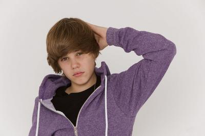 Justin Bieber poster G533025