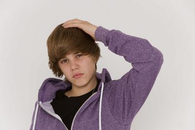 Justin Bieber poster G533027