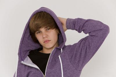 Justin Bieber poster G533029