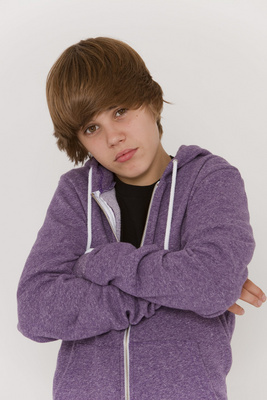 Justin Bieber poster G533030