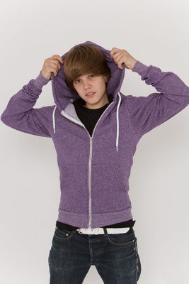 Justin Bieber poster G533031