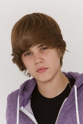 Justin Bieber poster G533032