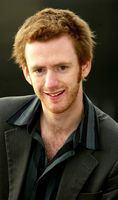 Chris Rankin picture G533060