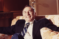 Mel Brooks picture G533150
