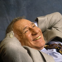 Mel Brooks picture G533152