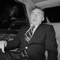Mel Brooks picture G533153