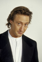 Julian Lennon picture G533205