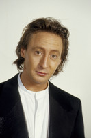 Julian Lennon picture G533208