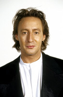 Julian Lennon picture G533209