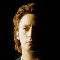 Julian Lennon picture G533210