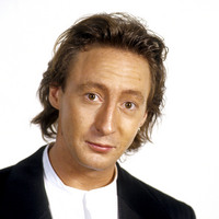 Julian Lennon picture G533214