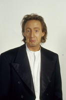 Julian Lennon picture G533215