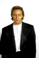 Julian Lennon picture G533216