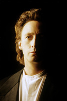 Julian Lennon picture G533217