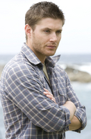 Jensen Ackles picture G533321