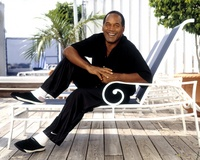 O.J. Simpson picture G533387